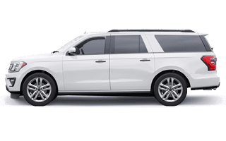 Large SUV icon