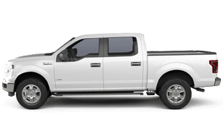 Large truck icon