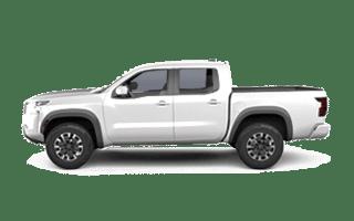 Midsize truck icon
